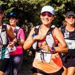 10 Möglichkeiten, motiviert zu bleiben