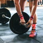 Forschung: Übung gut für das Selbstvertrauen